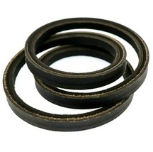 V Belt 7231000 Raw 3L Replaces Ariens - $8.51