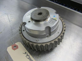 54J009 Intake Camshaft Timing Gear 2014 Ford Escape 1.6 DS7G6C525BA - $50.00