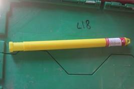 "Relton Single Cutter Hammer Bit 207-10-14 5/8"" - $19.00"