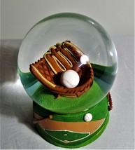 Baseball Waterball Challenge Game - $23.00