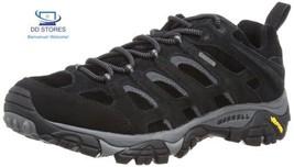 homme Merrell de randonnée Chaussures Tex Moab Gore montantes wTP10