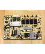 SHARP POWER SUPPLY RUNTKA684WJQZ DPS-219EP A - $135.00