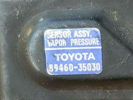 Toyota Tacoma Vapor Pressure Sensor 89460-35030 image 3