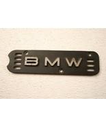 1995 BMW K75 K75S K 75 750 Engine Emblem - $35.52
