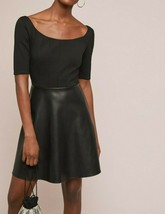 Anthropologie Parlour Ponte Dress by Bailey 44 $168 - NWT - $89.99