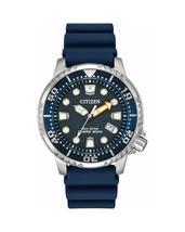 Citizen, Sportive Promaster Diver Blue Men's Eco-Drive Watch - $229.00