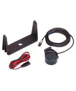 Vexilar 12 Puck Transducer Summer Kit f/FL-12  20 Flashers [TK-287] - $135.60