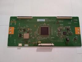 LG 65UH615A T-CON Board (6871-4835A) - $14.25