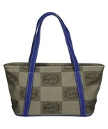 Florida Gators Officially Licensed the Missy Collegiate Handbag - $47.50
