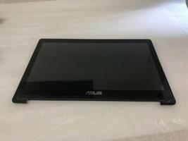 Asus Q502LA touch screen lcd panel display screen 48bk1lbjn00 Q551LNB - $123.75