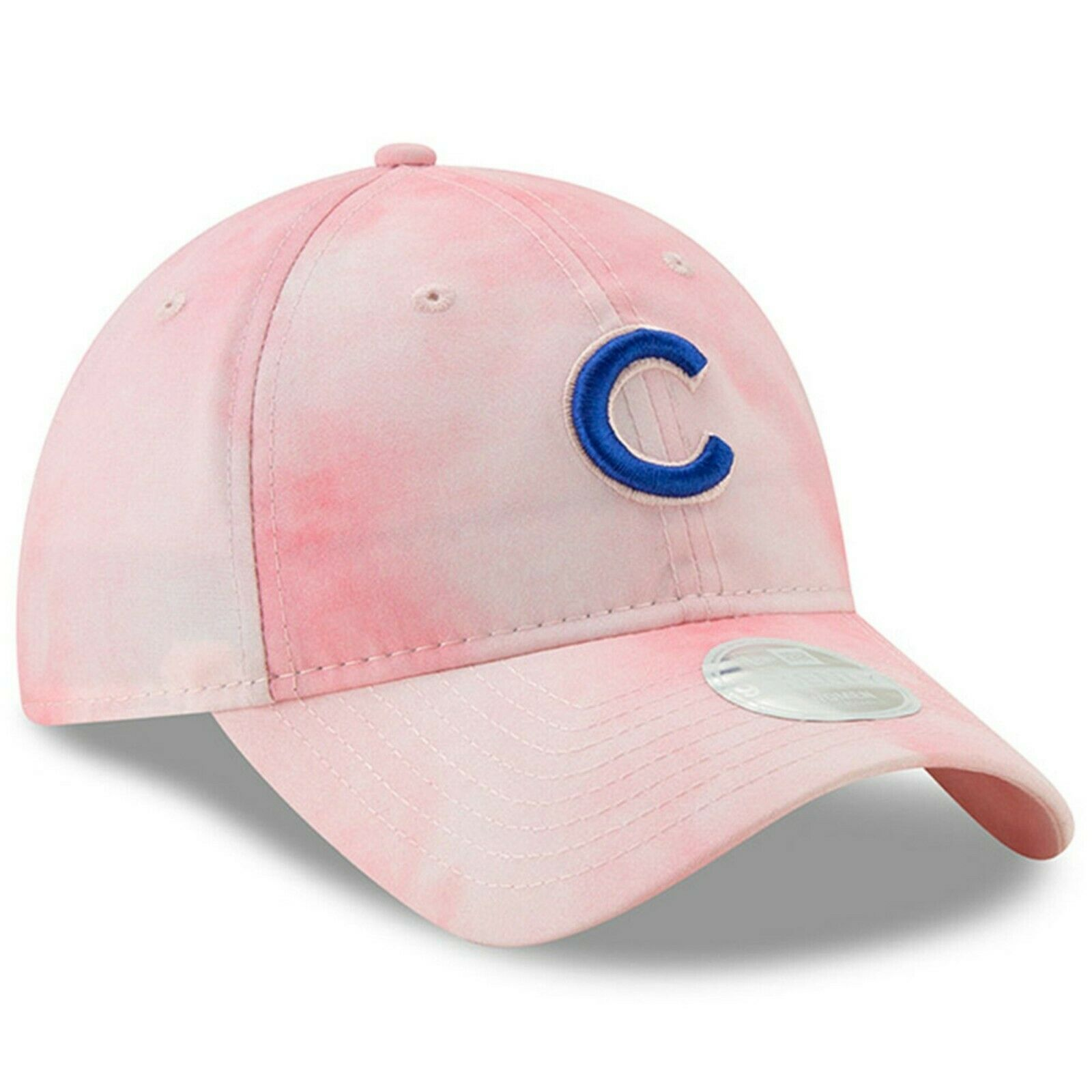 81c168f2998242 Chicago Cubs Mothers Day Adjustable Cap and 38 similar items