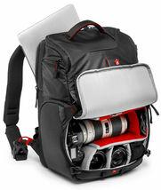 Manfrotto Pro-Light 3N1-35 Camera Backpack MB PL-3N1-35 image 3