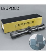 Leupold 3.5-15x40 Sfy Brand Hunting Rifle Sight Mirror Point Lighting Si... - $426.64