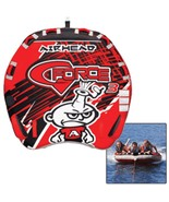 AIRHEAD G-Force 3 - $261.81