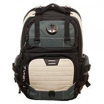 Bioworld Men's Star Wars Rogue One Rebel Backpack, tan - $67.41