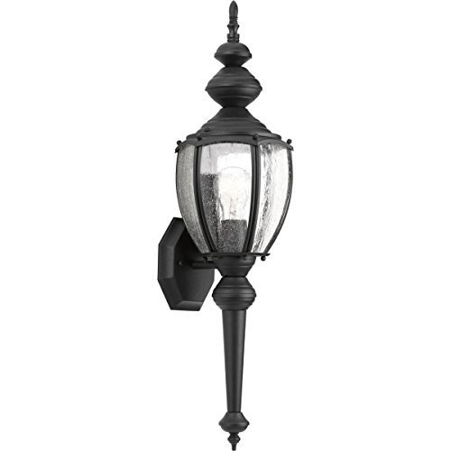 Primary image for Progress Lighting P5767-31 Med Wall Lantern, 1-100-watt