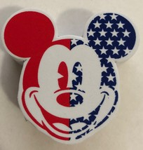 Disney Parks Mickey Flag Antenna Pencil Topper New with Tags - $7.75