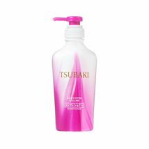ShiseidoTsubaki Volume Touch Conditioner Jumbo Size 450ml