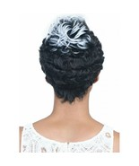 Bobbi Boss Synthetic Short Hair Wigs - M953 Betty - $29.95