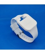 GOLF BUDDY VOICE/ VOICE 2  Wrist Band Free Shipping (gps not included) - $18.81
