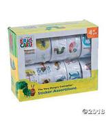 The World of Eric Carle Sticker Assortment - $22.99