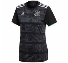 ADIDAS MEXICO WOMEN'S HOME JERSEY 2019. - $99.99