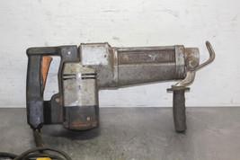 Wacker Neuson EH 118  Electric Demolition Hammer - $400.00