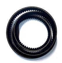 Nuovo Sostituzione Cintura per Mk Diamante Calcestruzzo Sega MK-1608H 1612K - $17.63