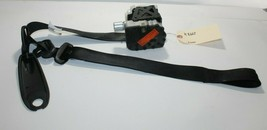 2002-2005 MERCEDES-BENZ C230 Coupe Front Rh Passenger Seat Belt Retractor K8663 - $74.25