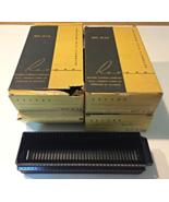 9-VINTAGE REVERE MT-386 AUTOMATIC SLIDE MAGAZINES  - $15.00