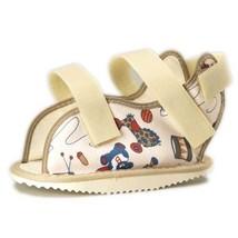 FLA Canvas Cast Shoe-Pediatric-Print-Infant - $24.66