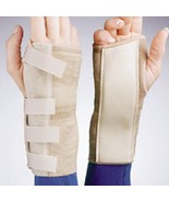 Cock-Up Wrist Brace - XS EXTRA SMALL, RIGHT - S... - $14.20