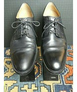 Men's Cole Haan Grand OS Back Leather Classic Oxford Sz. 10M MINTY! - $54.63
