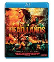 The Dead Lands [Blu-ray]