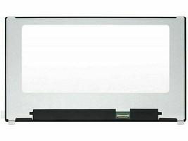 Fhd Ips Led NV140FHM-N47 Fit N140HCE-E52 For Dell Latitude 7480 E7480 - $83.98
