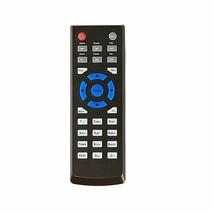 Lorex Dvr LHV2000 Series Remote Control Original OEM - $7.70