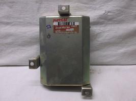 94-95 HONDA ACCORD ...TRANSMISSION CONTROL MODULE .TCM ..T.C.M - $46.75