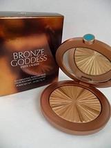 Estee Lauder Bronze Goddess Illuminating Powder Gelee - Heatwave - $32.10