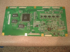 Samsung V320B1-C (35-D003848) T-Con Board for a LNS3241DX/XAA - $4.50