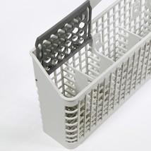 W10840140 WHIRLPOOL Dishwasher silverware basket - $41.65