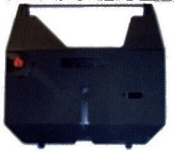 Panasonic Brand KX-R20 Typewriter Ribbon Genuine OEM Product - $27.40