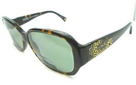 Coach Rx Sunglass/Eyeglass Frames HC8011B L022 Reese 5001/13 Dark Tortoi... - $39.99