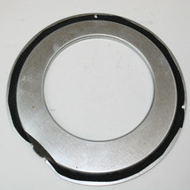 LG / Kenmore Dryer : Blower Duct Guide (4975EL3001A) {P4910} - $14.84