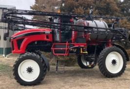 2018 APACHE AS1230 For Sale In Elwood, Nebraska 68937 image 11