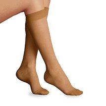"""BEIERSDORF/JOBST, Inc. *** Jobst 119231 Ultsh Knee Sun Medium"" - $11.99"