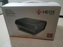 Denon HEOS Link Wireless Pre-Amplifier For Multi-Room Audio - Series 2 S... - $270.70