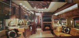 2012 ENTEGRA ASPIRE 43 RBQ For Sale In Las Vegas, NV 83804 image 2