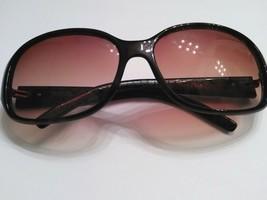 Michael Kors Black sunglasses M2610s FRAME ONLY - $19.79