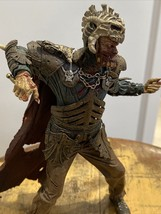 McFarlane Toys Movie Maniacs Army Of Darkness Evil Ash - $25.21