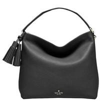 Kate Spade wkru5799 Small Natalya hobo bag - £106.29 GBP